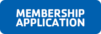 Commercial Membership Application